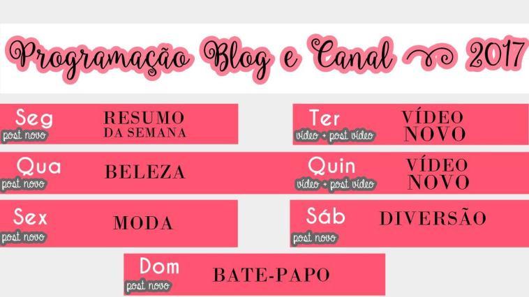 programacao-blog-2017