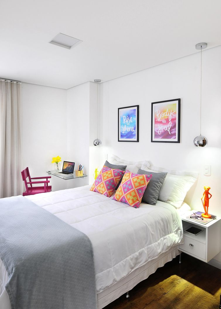 27108-quarto-projeto-i-ibd-arquitetura-viva-decora