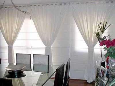 cortinas-modernas