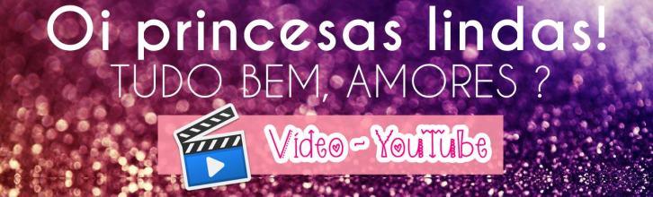 SAUDAÇÃO VÍDEO - YOUTUBE.jpg