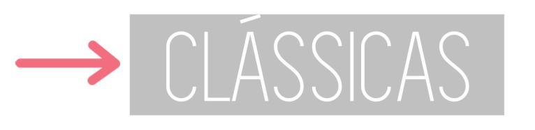CLASSICAS.jpg