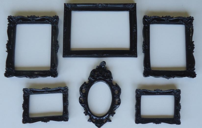 conjunto-porta-retrato-parede-preto-casa.jpg