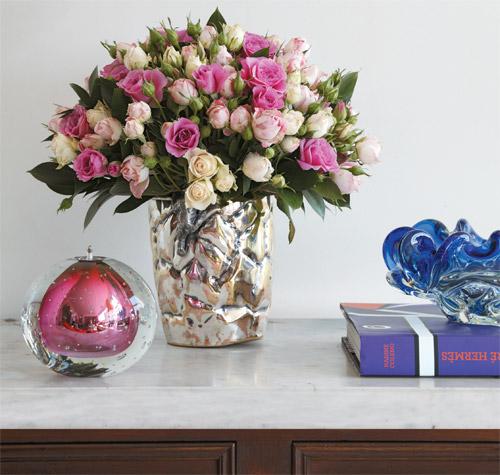 decoraçao flores 1.jpg