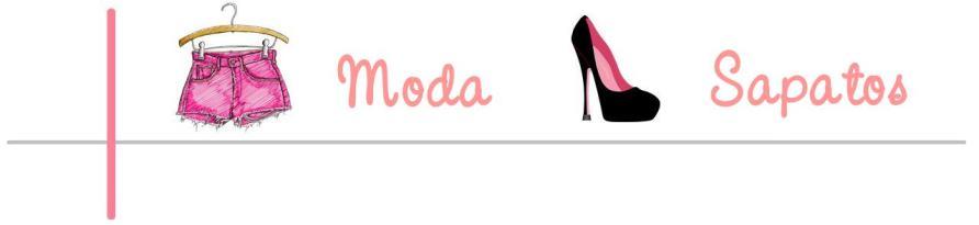 moda-sapatos