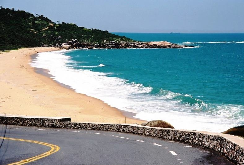 praia-da-costa-brava