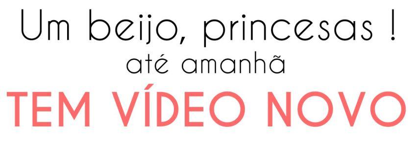 um-beijo-meus-amores-video-novo