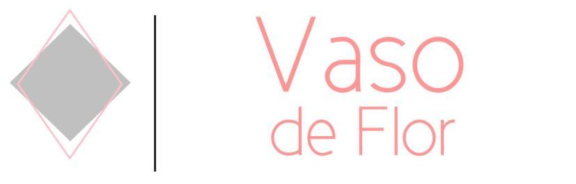 vaso-de-flor