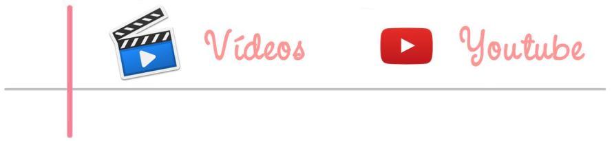 video-youtube1