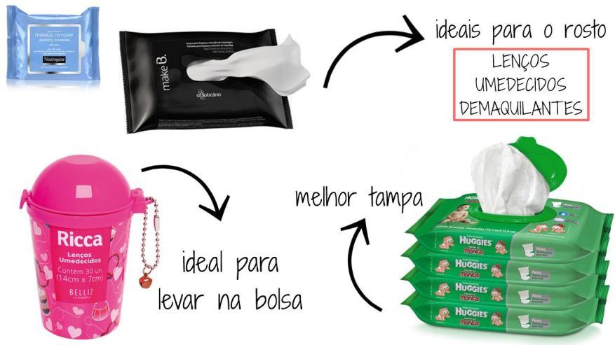 LENÇOS UMEDECIDOS2.jpg