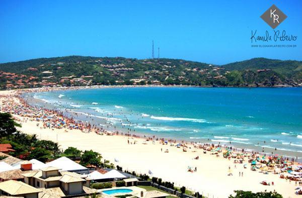 praia-de-geriba-buzios