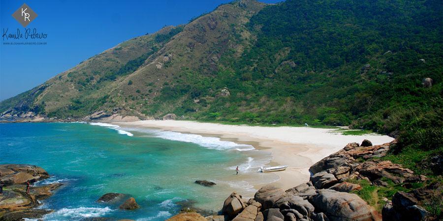 praia-grumari