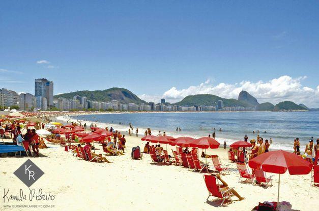 praiabarra5.jpg