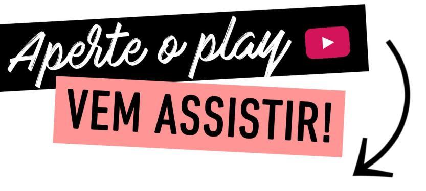 APERTE O PLAY E VEM ASSISTIR 1