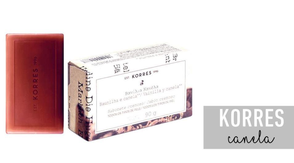 baunilha-e-canela-sabonete-cremoso-90g-korres-KRS1358
