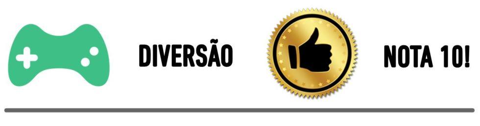 DIVERSÃO - NOTA 10!.jpg
