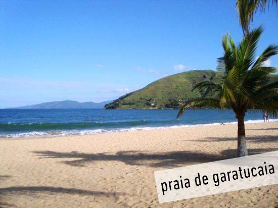 ah-praia-pela-a-parte