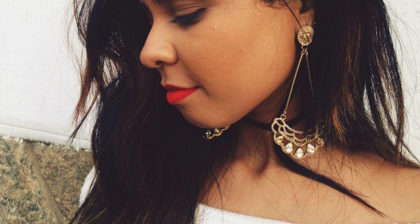 Blog Kamila Ribeiro