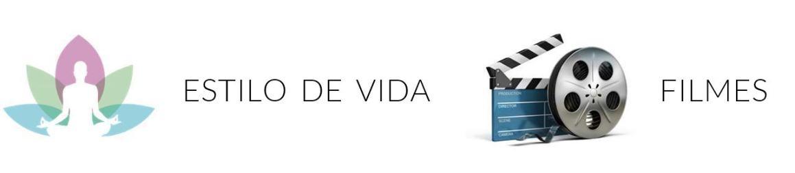 ESTILO DE VIDA - CINEMA