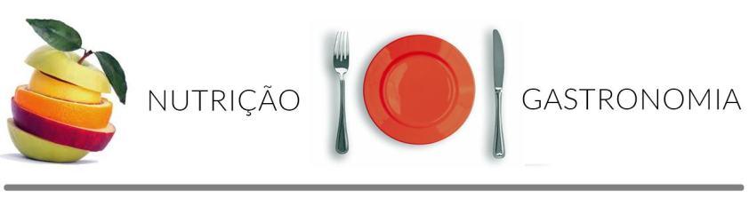 NUTRIÇÃO - GASTRONOMIA.jpg