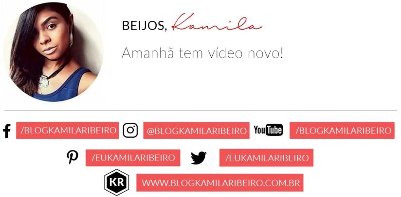 AMANHÃ TEM VÍDEO NOVO.jpg