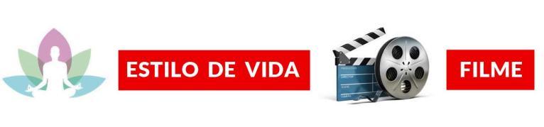 ESTILO DE VIDA - FILMES.jpg
