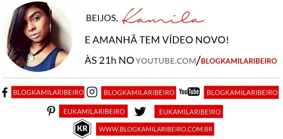 VÍDEO NOVO AMANHÃ.jpg