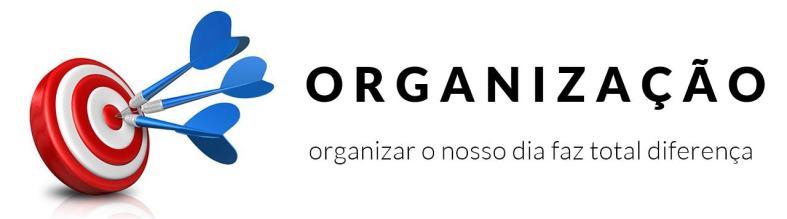 como-organizar-o-dia-melhor