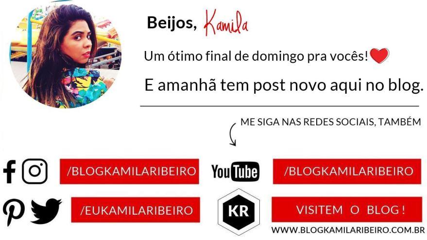 ÓTIMO FINAL DE DOMINGO - AMANHÃ TEM POST NOVO.jpg