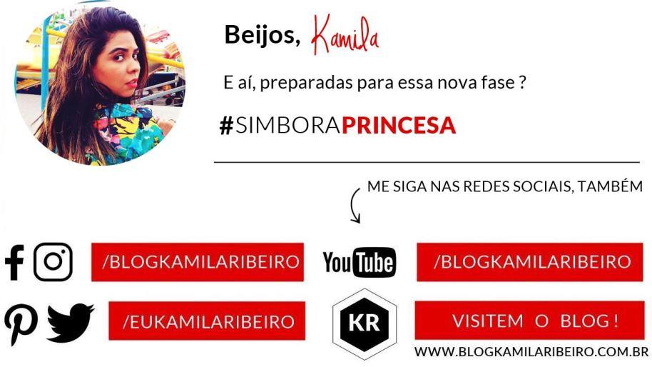novidade-blog-canal