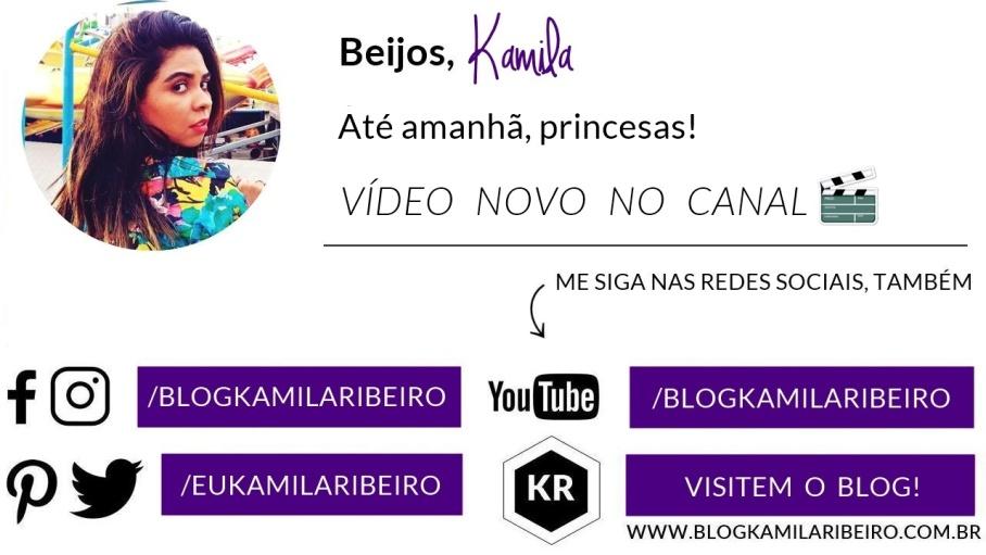 ATÉ AMANHÃ - VÍDEO NOVO NO CANAL.jpg