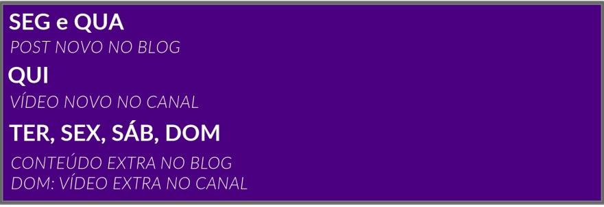 PROGRAMAÇÃO-NOVA-BLOG-CANAL.jpg