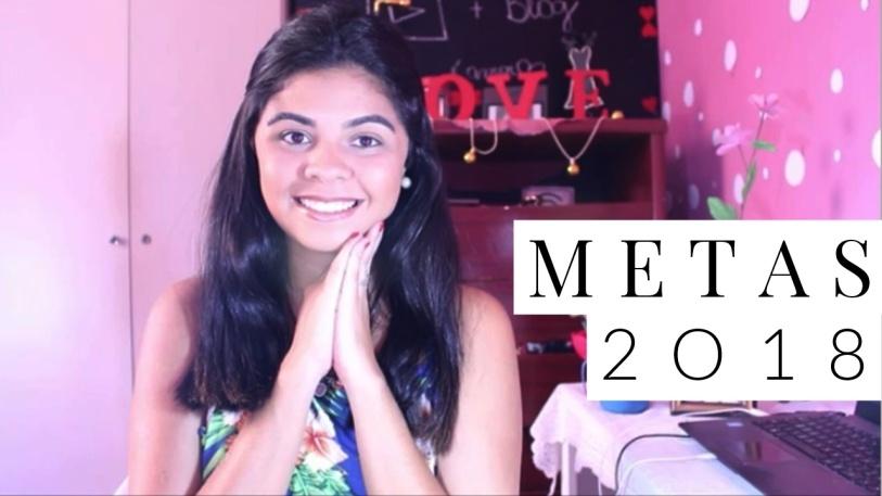 METAS-2018.jpg