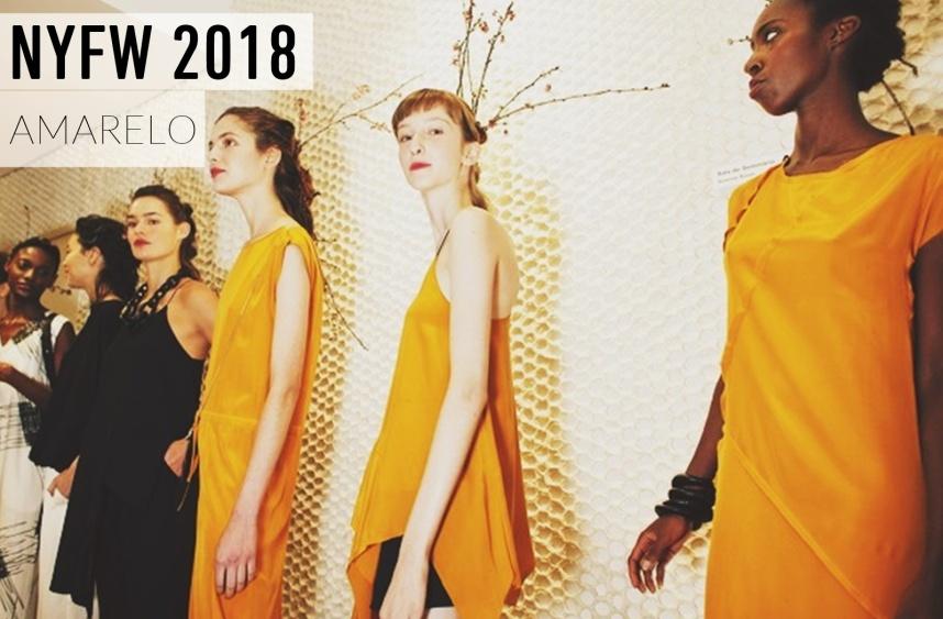 tendência-nyfw2018-semana-de-moda.jpg