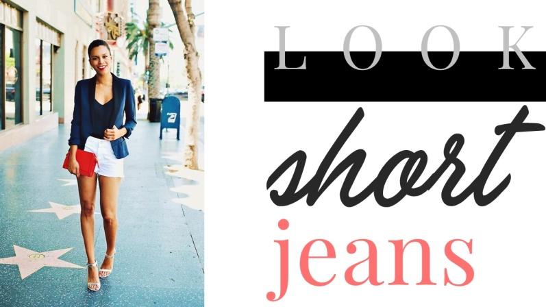look-short-jeans.jpg