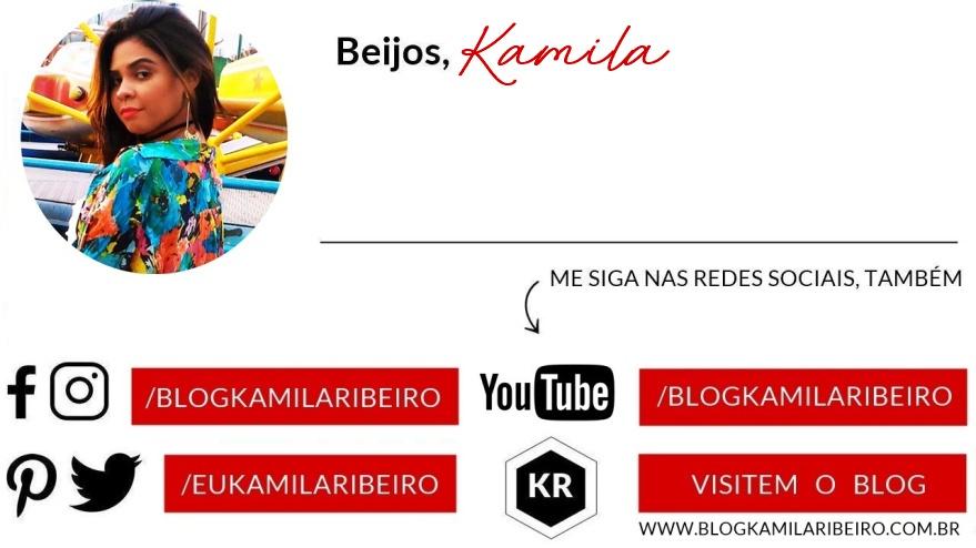 assnatura-blog